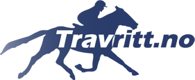 travritt.no logo